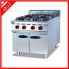 Electric/gas titling braising pan kitchen equipment/electric titling frying braising pan/gas titling braising pan