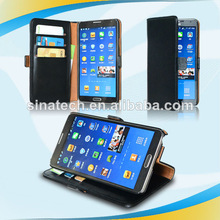 Most popular low price china mobile phone n9000 note3 4.0 inch mobile phone mobile phones in dubai