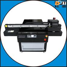 uv led printer for ceramic tile/wood/ PVC / metal/ leather / other hard materials, 3D printer,