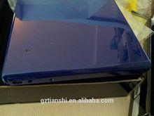 Super!!! Hot sale laptop dvd drive, good price external dvdrw, usb dvd writer
