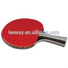 Long Hand Table Tennis Racket