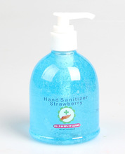 New promotion hand soap liquid with new natural formula for daily use 500ml