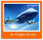 Air/Express/shipping company From Shanghai/Ningbo/Guangzhou/etc China to Hungary--ada skype:colsales10