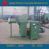 Rubber hot feed extruder machine/extruder manufacturer