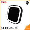 Mobile Phone Accessory Qi Wireless Charger for Samsung Galaxy S2 Wireless Charger