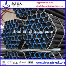 Oil CountryTubular Goods octg pipe