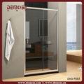Auto- le nettoyage du verre cabines de douche/petites cabines de douche