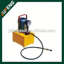 Kf-1 vortex hyundai pelle hydraulique pompe S2395