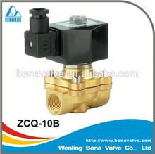 masoneilan control valves (ZCQ-10B)