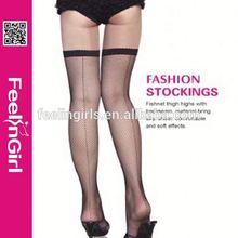 China Supplier Unique Design Sexy Women Stocking Movies