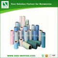 venta al por mayor de material no tejido en china