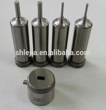 EUROMAC Multi-tool MT10-8