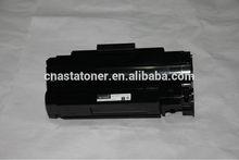 laser printer mlt-307s toner cartridge for samsung