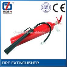 convenient class k fire extinguisher Extinguisher