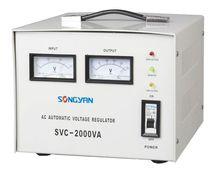 Voltage Regulator Application, avr multiroom audio, relay type voltage stabilizer coil supplier