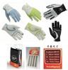 Super elastic washable golf gloves SMG1063