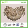 fonte anjo figura para decoração de paredes