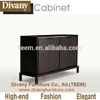 www.teemfurniture.com High end furniture yew wood furniture