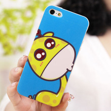 For iphone cover, brand new mobile phone accessory cheap mobile phone cover for iphone 5s
