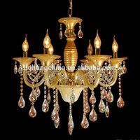 Light Hot sale Cristmas Egyptian raimond pandent lamp