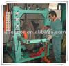 top sale advanced technology tyre repair machine