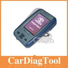 New toyota denso scan tool, Toyota Denso Intelligent Tester 2 Suzuki Scan Tool Hottest