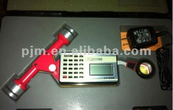 2014 hot selling KOIZUMI area measuring SURVEYING KP-90N,Easy conversion types of planimeter