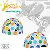 Sunshine hot sale sport helmet/special designed kids helmet/skateboard helmet for kids