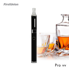 Electronic Cigarettes Pros And Cons