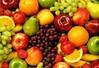 Bulk Wholesale Freeze Dried Fruit