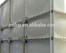 Fiber glass water tank for sale