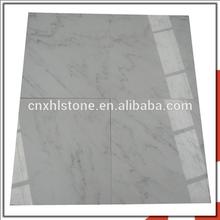 China Oriental White Marble Price