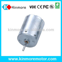 Best Price High Speed 10000RPM 12 Volt DC Fan Motor