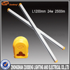 quality as good as japanese office lighting tube 18w make in china