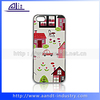 Best case for iphone 5 with free sample and best price in china