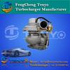 HINO engine JO8C-TI turbo GT3576 24100-3251