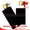 Manufactory supplier touch screen for ipod 5,100% Original quality touch for ipod 5, for ipod 5 new touch