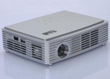 professional projector full hd / full hd 1080p 3d led projector / hd 3d led android projector