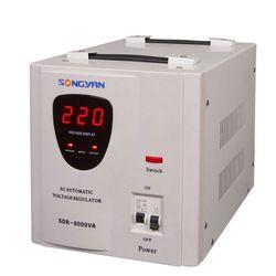 Backup Power Battery, power motor, powerline conditioner