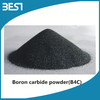 Best09C boron carbide powder /b4c powder