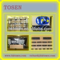 (Hot offer) TEA1532