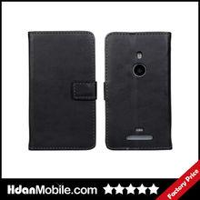 For Nokia Lumia 925 Mobile Phone Accessories,Mobile Phone Case for Nokia Lumia 925