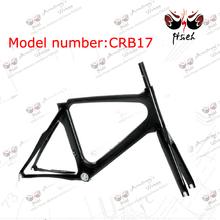 """BSA full carbon 20"""" minivelo bike frame carbon road bike frame"""