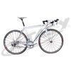 Popular 20 Speed Racing Bicycle Cheap Carbon Fiber Road Bike chinese road bike
