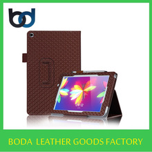 fashionable ODM wool felt tablet case for ipad 3