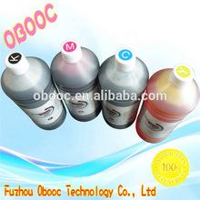 High Profit Margin Products Waterproof Bulk Dye Ink