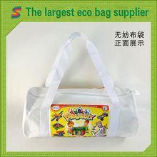 Colorful Non Woven Bag Bopp Non Woven Shopping Bag