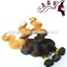 ombre hair salon furniture cheap weft hair extension