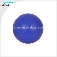 base styrofoam polystyrene anti pu ball