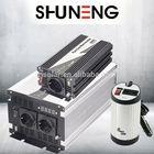 SHUNENG electric soldering irons